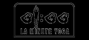 La minute Yoga
